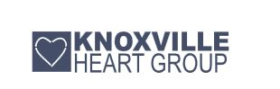 Knoxville Heart Group