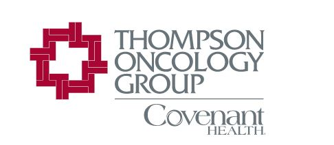 Thompson Oncology Group