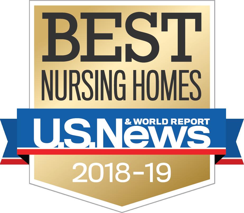 Badge-NursingHomes-Year (002)