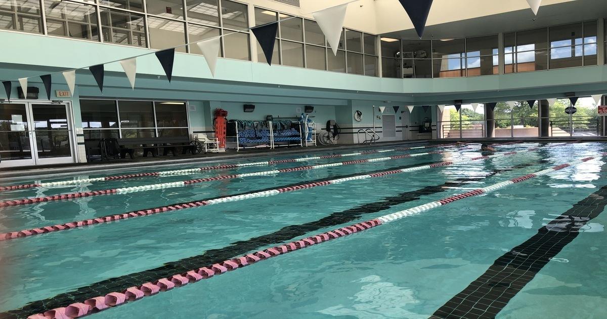 FSHFC Indoor-Pool-2